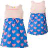 discount girls summer dresses
