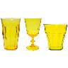 discount glassware