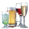 wholesale glassware