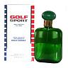 wholesale golf sport fragrance