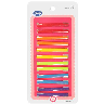 closeout goody hair accessories