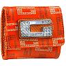 closeout guess coin purse