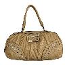discount guess handbag