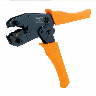 closeout hand tools