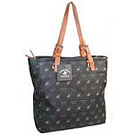 closeout handbag