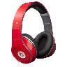 closeout headphones