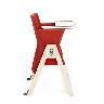 closeout high chair