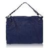 wholesale hobo intl purse