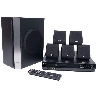 closeout home theater