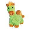 closeout horse doll