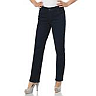 discount hsn womens jeans