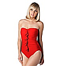 discount hsn womens swimsuit