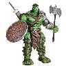 closeout hulk action figure