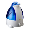closeout humidifier