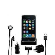 wholesale iphone accessories
