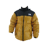 closeout jacket