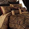 wholesale jcp comforter set