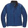 closeout jcp jacket