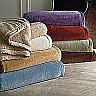 wholesale jcp linens