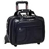 wholesale jcp luggage