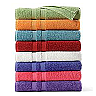 discount jcp towels