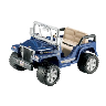discount jeep power wheels