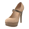 discount jessica simpson womens platform pump