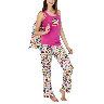 wholesale junior summer clothes