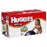 wholesale kc diapers