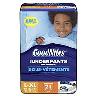 wholesale kc kids incontinence