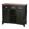 closeout kd furniture