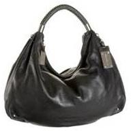 wholesale kenneth cole handbags