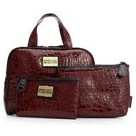 discount kenneth cole handbags
