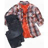 discount kids clothing
