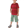 closeout kids outfit