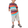 wholesale kids outfit