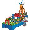 wholesale kids toy