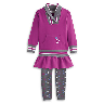 wholesale kidswear