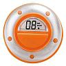 discount kitchen food timer