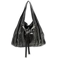 closeout kooba handbag