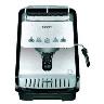wholesale krups expresso machine
