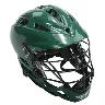 wholesale lacrosse helmet