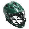 closeout lacrosse helmet