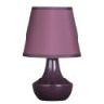 closeout lamp