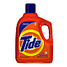 wholesale laundry detergent