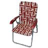 wholesale lawn chair