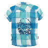 closeout levis boys shirt