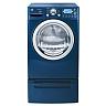 wholesale lg dryer