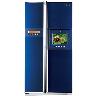 discount lg refrigerator