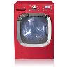 closeout lg washing machine